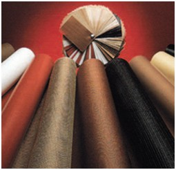 PTFE Fabrics and Tapes